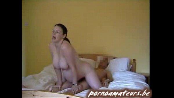 Джесси джейн порно онлайн