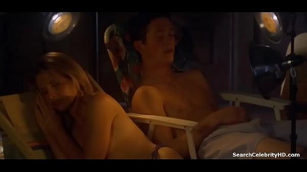 Секс со зрелой очень красивой телкой