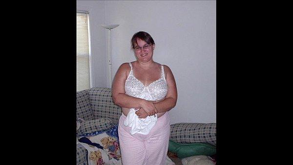 Жену обкончали фото