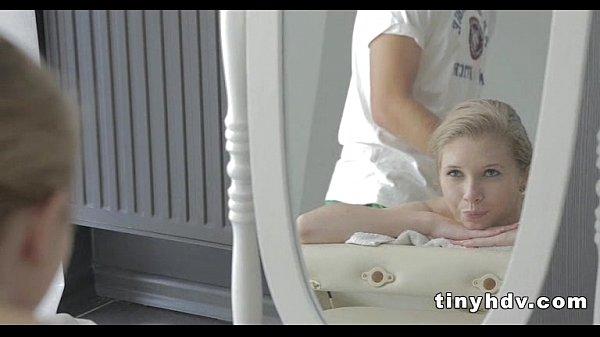 Групповой онанизм парней, порно секс русское видео