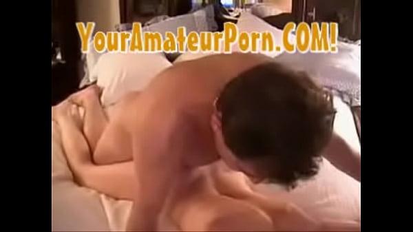 Русское порно измены жен мужьям