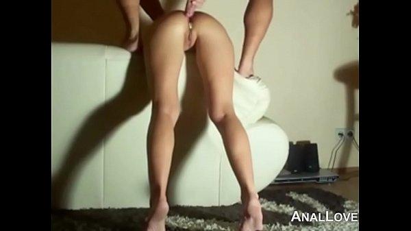 Amrita arora fucking porn