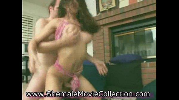 Суйлор мун порно игра онлайн