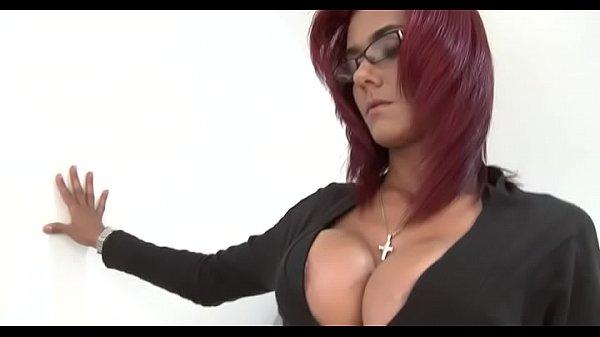 Рассказ секс с женой в жопу