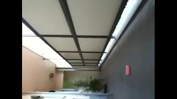 Бдсм видео камшот