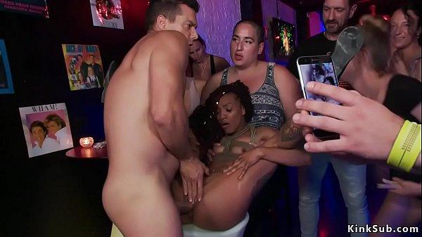 ebony-fucking-in-public-big-tits-at-school-nicole