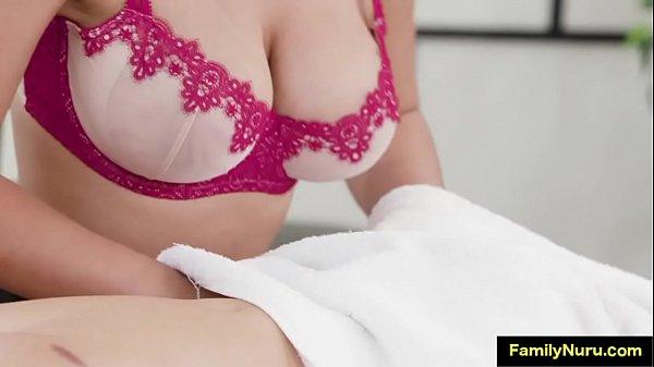 Big Tits Japanese Sister