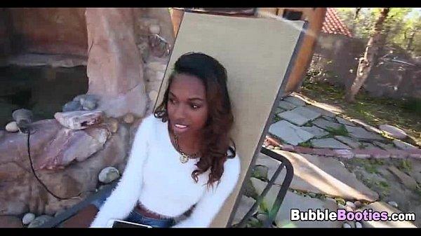 Sweet Ebony 10