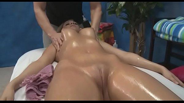 Дом порно узбекское