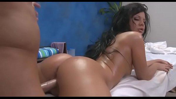 Когти на ногах порно фетиш