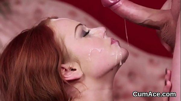 Порнозвезда паола рей