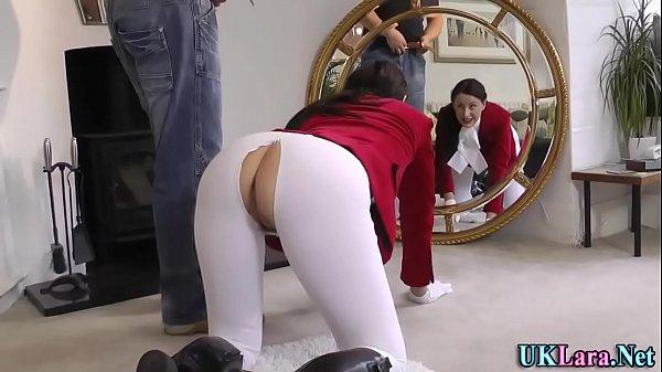 Смотреть порно ебут мать и дочь негры