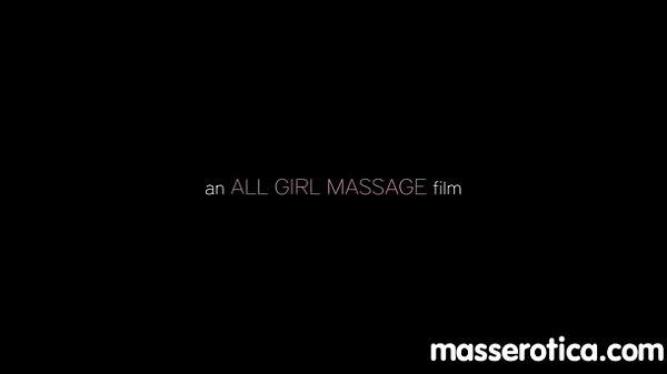 klizma-shlangom-smotret-porno-video-onlayn