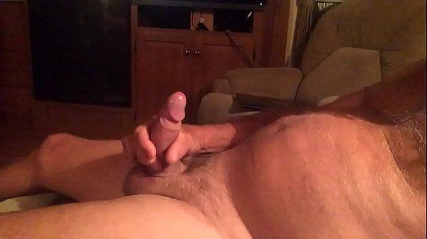 slow-jerk-off-movie-please-cum-inside-my-latina-pussy