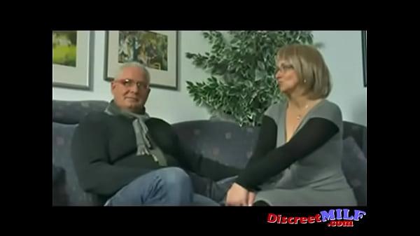 Лиза энн фильмы онлайн порно фильмы