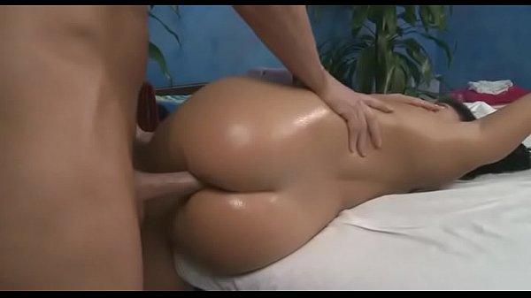 Порно домашнее видео семейных пар