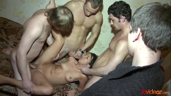 sex videoz