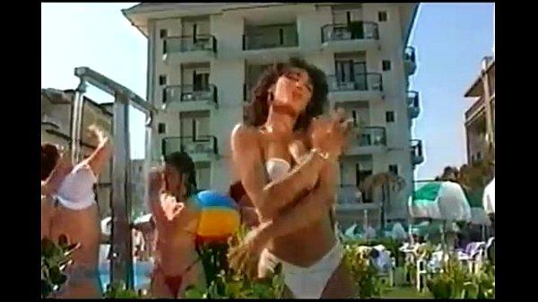 Sabrina salerno video poeno happens. Let's