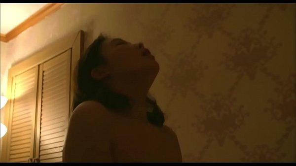 Friend Sister Korean Movie Sex Scene #3