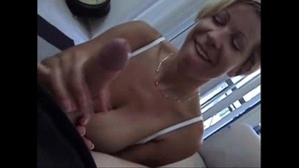 Порно филм лучша падруга маие матири
