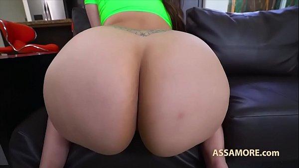 Alycia starr twerking nude