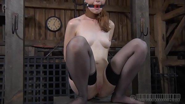 Русская пожилая любит молодые хуи порно видео