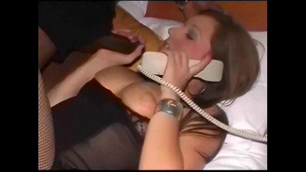 telefone bbc only