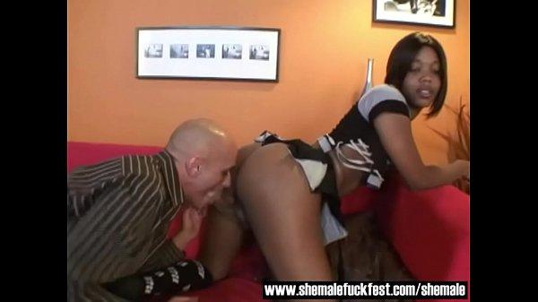 Dirty Asian Gf Nancy