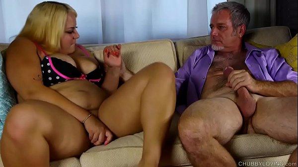 Порно с целками мулатками