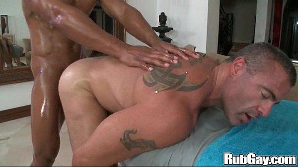 2018-12-25 18:13:43 - Rubgay Hard Anal Massage 6 min  http://www.neofic.com