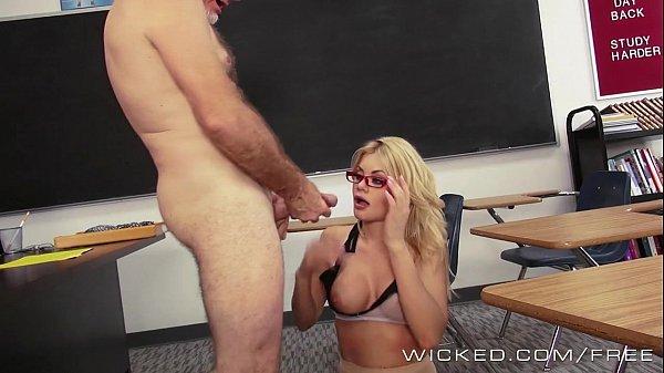 steele teachers Riley