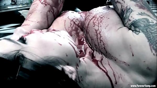 Самое красивое групповое порно в hd
