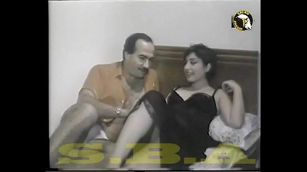 Treasures of Arabic films — 4