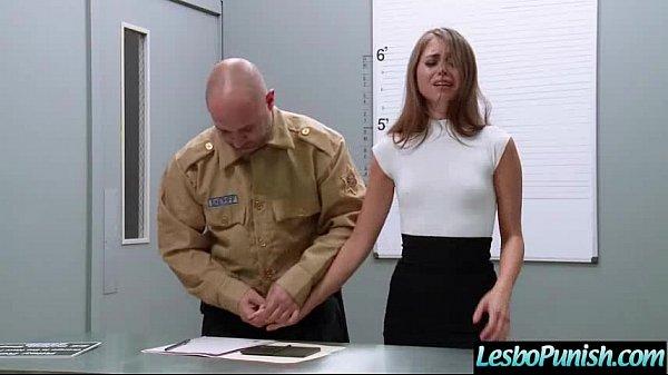 Порно каталог актриса шей фокс
