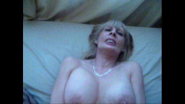 Русское любительское эротическое видео