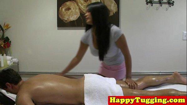 Тайский эро массаж порно онлайн смотреть сейчас