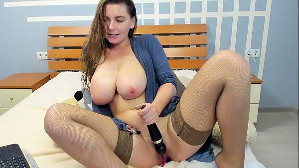 pornofilm-o-zhenah