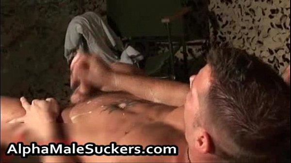 liam magnuson connor kline gay fuck men in blue part 1