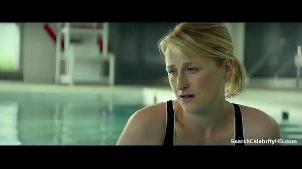 Jennifer aniston эротическая сцена