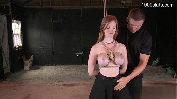Порнофото очень красивых голых девушек вчулках в