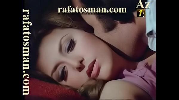 Marwa yosra leila sex nacked