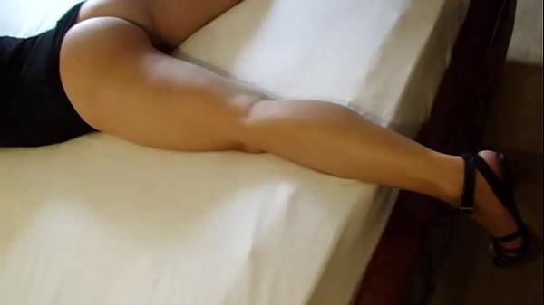 Полтавские девки хотят секса эрофото