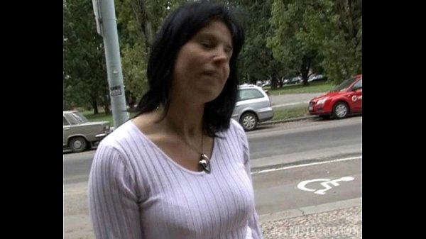 Video pornstar lenka pictures