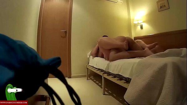 Лесбийские оргии девочек смотреть порно онлайн