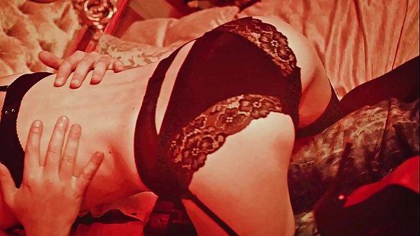 Порно росказ саблазнила работника