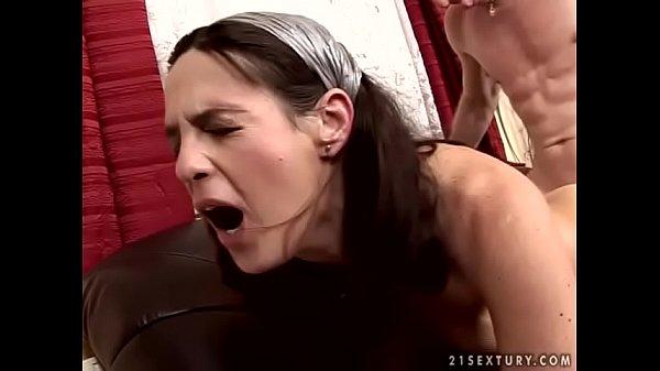 Старухи в возрасте смотреть порно