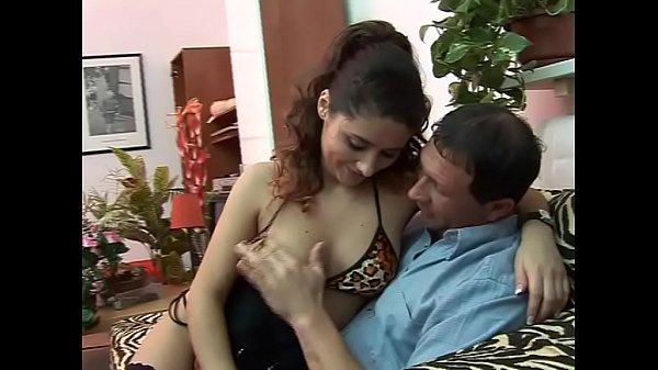 Caro Babbo - Dear Dad (full Movie)