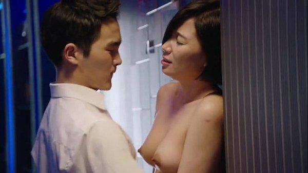 Азия порно фылим