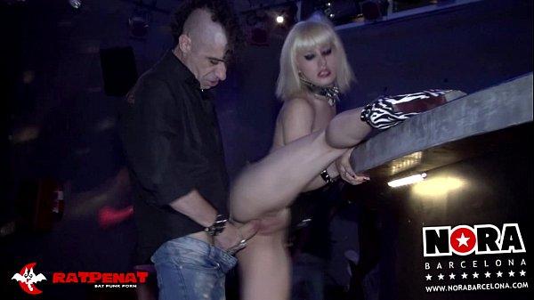 Порно рус актрисы