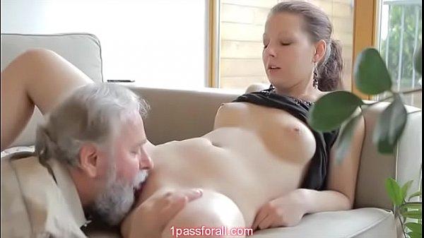 Как мастурбировать вибратором